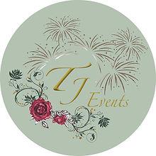 TJ-Logo.jpg
