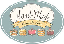 hand-made_Cakes.jpg