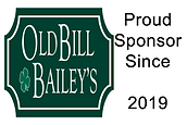 Old Bill Bailey's.fw.png