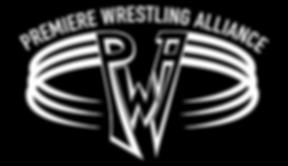 PWA Logo Video Place Holder.png