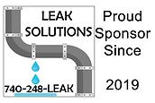 Leak Solutions.fw.png