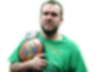 PWA US Champion - 005.fw.png