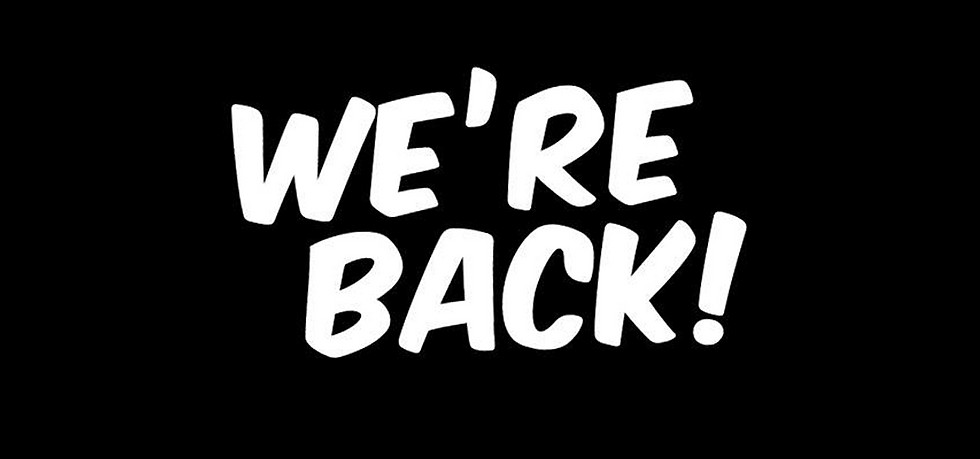We're back.fw.png
