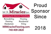 Miracle Flooring.fw.png