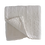 Thumbnail: en fil d'indienne...ベロアカバー(160x160)白