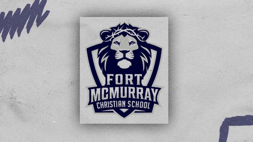 Christian School.jpg