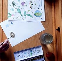 Aquarelle micro-pousse.jpg