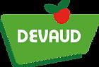 Devaud.png