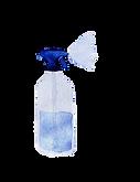 vaporisateur.png