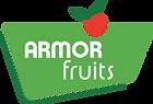 Logotype_Armor_Fruits-BD.PNG