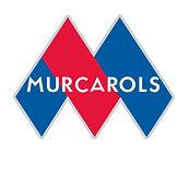 Murcarols vermouth vermut