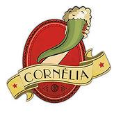 Cervesa Cornèlia