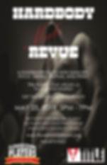 Hardbody Review poster.jpg