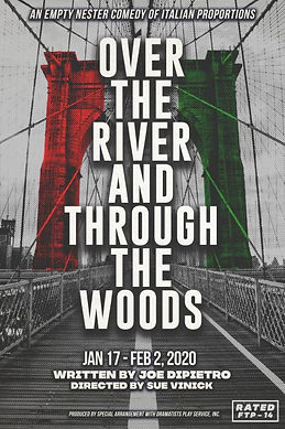 Over the River BROCHURE sm.jpg