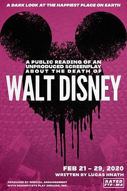 Walt Disney BROCHURE sm.jpg