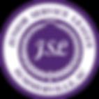 JSL logo.png