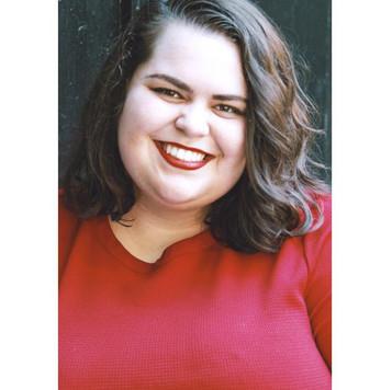 Madelyn Knight