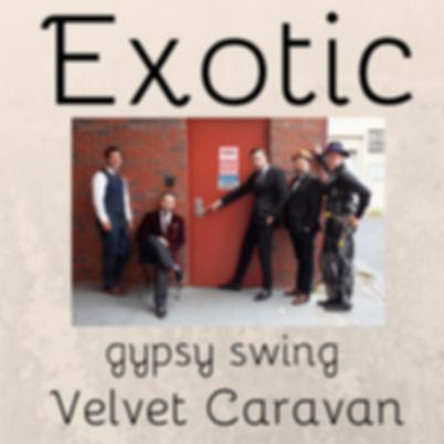 Velvet Caravan.jpg