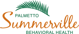 Palmetto Summerville  New Logo.PNG