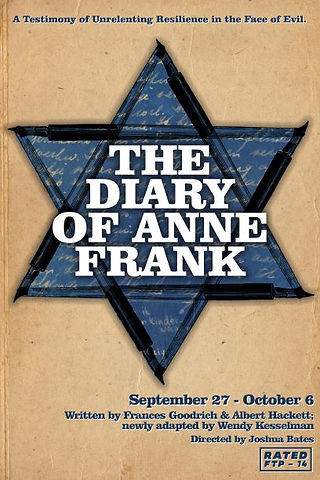Anne Frank BROCHURE sm.jpg