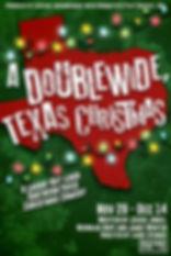 Doublewide Christmas BROCHURE sm.jpg
