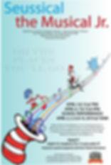 Seussical Poster 2.jpg