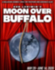 Moon Over Buffalo BROCHURE sm.jpg