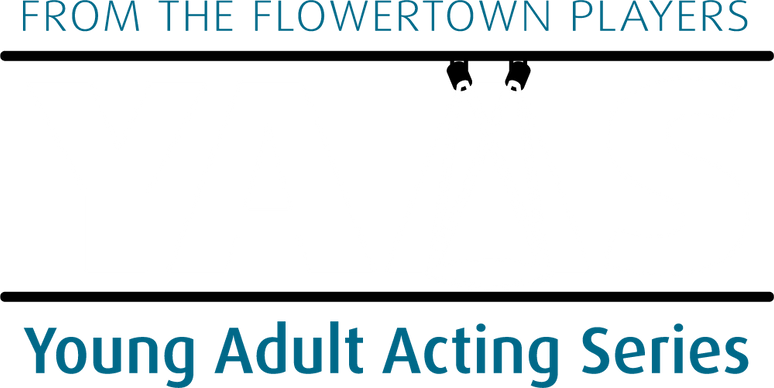 Flowertown-Players_Young-Adult-Acting-Se