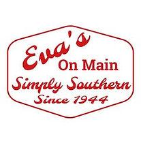 Eva's Logo.jpg