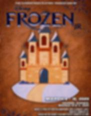 Frozen Jr BROCHURE sm.jpg