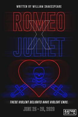 Romeo Juliet BROCHURE sm.jpg