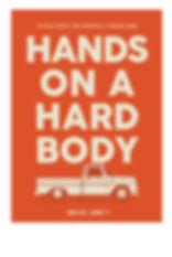 Hands on Hardbody Thumbnail.jpg