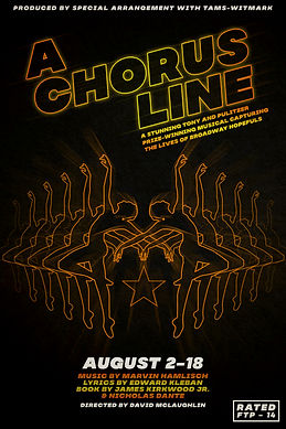 A Chorus Line BROCHURE.jpg