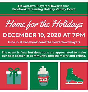 Flowertown-Players_Home-For-The-Holidays