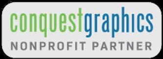 cg-logo_1-2015.png
