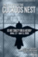 Cuckoos Nest BROCHURE sm.jpg