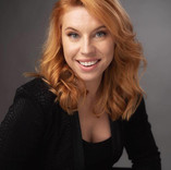 Samantha Elkins