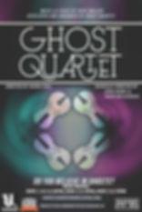 Ghost Quartet Poster REVISED med.jpg