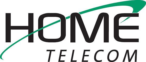 New Home Logo.jpg