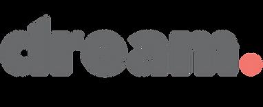 Dream-logo-final-copy.png