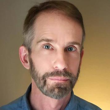 David Moon