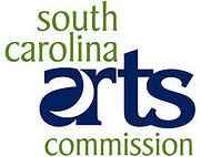 sc arts commission logo.jpg