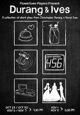 Durang and Ives poster.jpeg