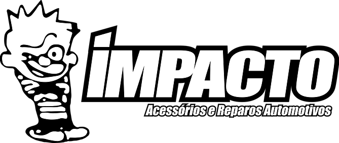 Logo - Impacto Sound.png