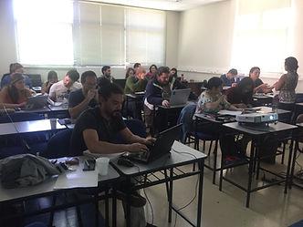 curso_postgrado.JPG