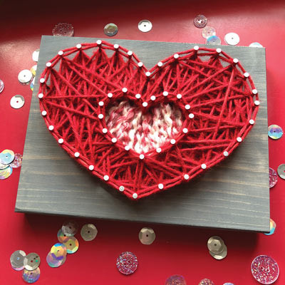 Web_Inset-Heart.jpg
