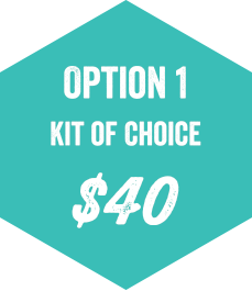 Option-1-Kit.png