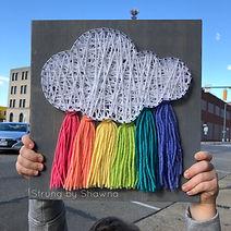 Rainbow-Tassle.jpg