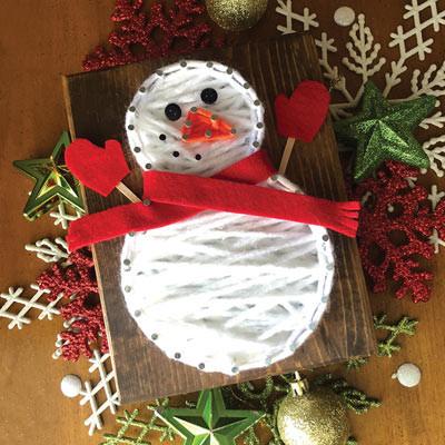 Web_Snowman.jpg