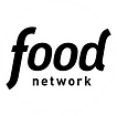 43-430444_food-network-logo-white.png
